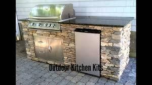 kitchen island kit kitchen outdoor kitchen kits modular island maxresde