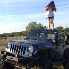 girly jeep grand cherokee jeep best auto cars blog oto whatsyourpoint mobi