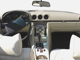 home products to clean car interior home products to clean car interior imanlive