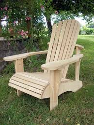 Garden Chairs Chairs For Garden Home Design Ideas