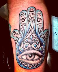 100 good faith tattoo top 25 best shield tattoo ideas on