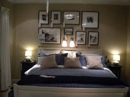 Bedroom Designs Ikea Bedroom Appealing Cool Ikea Small Bedroom Small Bedroom Designs