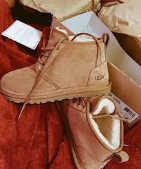 womens ugg boots with laces http newclothestrends com category boots livylane
