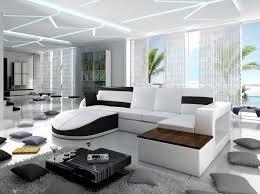 canapé luxe design canapé canape angle design de luxe ides de dcoration pour canape