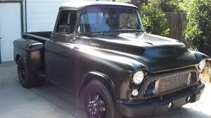 jeep diesel conversion video ultimate super hauler duramax diesel swapped u002757 chevy