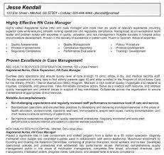nursing director resume resumes for nurses template resume cv