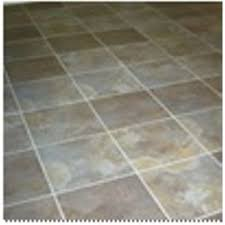 best flooring top picks and reviews at consumersearch
