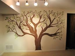 snazzy family tree wall decal ideas family tree wall decal ideas