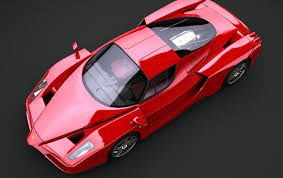 lego ferrari enzo ferrari enzo wallpapers ferrari enzo stock photos