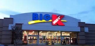 kmart allow employees time on thanksgiving day coworker org