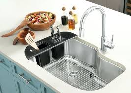elkay kitchen faucet reviews elkay avado sink meetly co