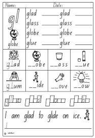 free worksheets word ladders free printable worksheets free