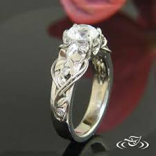 build your own engagement ring contemporary concept wedding bands diamonds direct valuable