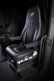 kenworth aftermarket accessories semi truck seats in truck accessories minimizer