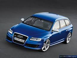 glitter audi 108 best audi images on pinterest car audi a3 and audi rs8