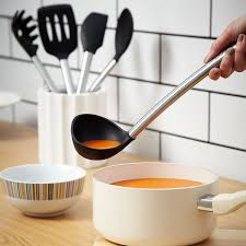 100 designer kitchen utensils amazon com nexgadget