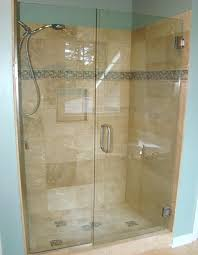Installing Shower Tile Best Shower Tiles Size Of Subway Tile Bathroom Floor And