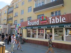 round table pizza arcata 50 round table pizza arcata ca modern furniture design check more