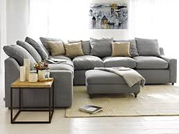 comfy sofa beds for sale artistic pictures of corner sofas 1299 in cheap sofa bed
