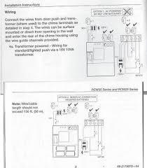 100 wiring diagram mains doorbell wiring a second doorbell