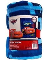Lightning Mcqueen Rug Cyber Monday Savings On Disney Pixar Cars Lightning Mcqueen Bath