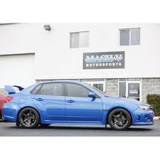 2016 subaru impreza wheels 18x9 5 wheels subaru wrx wheels for sale fastwrx com