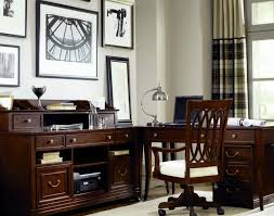 Home Office Desks Brisbane Chair Innovative Home Office Desk Home Office Desk Furniture
