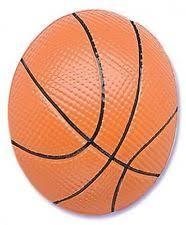 basketball cake topper basketball cake topper ebay