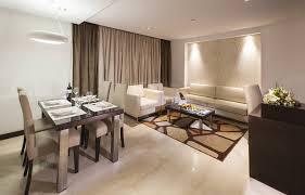 hotel avec baignoire baln駮dans la chambre 41 images x240 hke