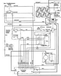 wiring diagram for 3 way switch ceiling fan http www