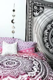 Duvet Curtain Sets Duvet Covers All Images Purple Duvet Covers Purple Bedding Sets