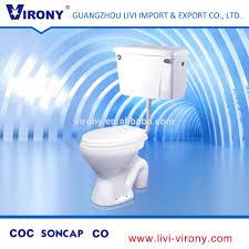 Eljer Toilet Repair Parts Lamosa Toilet Parts Lamosa Toilet Parts Suppliers And