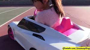 pink corvette power wheels pink power wheels pink ride on cars disney doc mcstuffins and