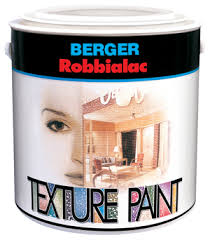 pattern texture welcome to berger paints pakistan limited