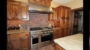 cool kitchen backsplash ideas cool kitchen backsplash ideas