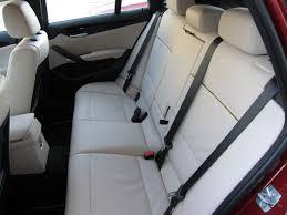 2014 Bmw X1 Interior Bmw X1 Interior Back Seat Wallpaper 1280x960 4369