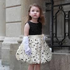 aliexpress com buy rep 2017 fashion little dresses black