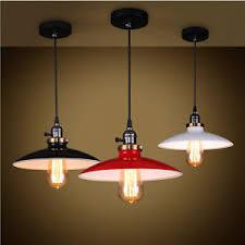 Ebay Black Chandelier Modern Ceiling Light Fixture Shop Black Chandelier Kitchen Led