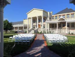 chicago wedding venues on a budget 43 best venues images on wedding venues chicago