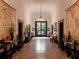 home interiors new name the of a family home in call me by your name the new