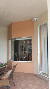 painting a house exterior cost exterior house painting cost ask the expert exterior painting ronspainting i have a home with a deep lanai with hurricane shutters that can be lowered the lanai is painted the same