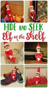 elf on the shelf thanksgiving hide and seek with elf on the shelf ideas a mom u0027s take