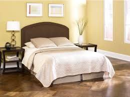 king size bed beautiful king upholstered bed beautiful king size