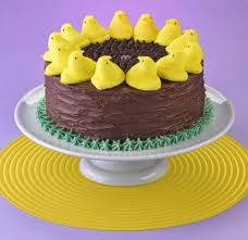 Easter Decorations With Peeps by Easter Peeps Recipes Crafts And Products Parenting