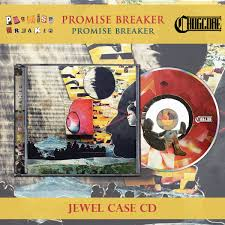promise breaker chugcore