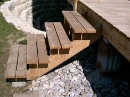 treppen selbst bauen moderne renovierung und innenarchitektur ehrfürchtiges