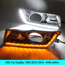 lexus gs yellow fog lights compare prices on cadillac fog lights online shopping buy low