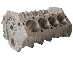 cast iron street ls cast iron chevrolet compatible blocks available through brodix brodix
