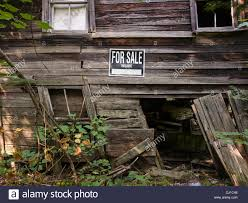 a frame homes for sale tumbled down house for sale an old wood frame house slewing