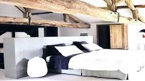 chambre couleur prune et gris chambre prune et gris meubles bois ou blanc mais pas gris deco